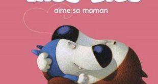 tilou-bleu-aime-sa-maman-larousse