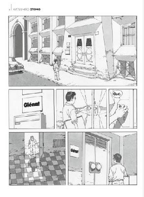 50-ans-editions-glénat-album-extrait
