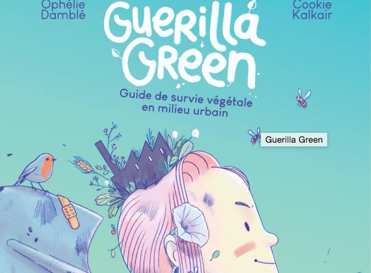 header-guerilla-green