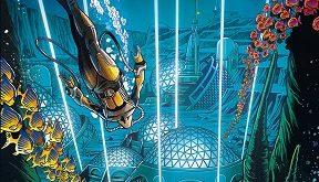 Federation-T2-new-york-underwater-soleil