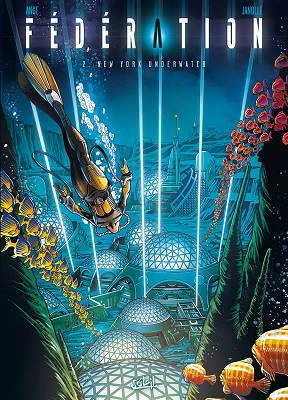 Federation-T2-new-york-underwater-soleil
