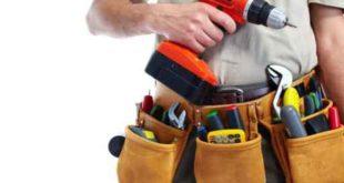 Fixer vos objets préférés, réparer les équipements défectueux
