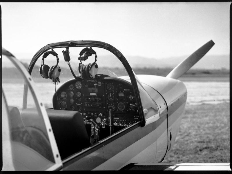 Les meilleurs films sur l'aviation de l'histoire du cinéma