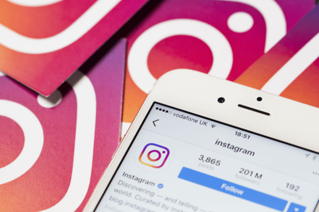 acheter des abonnes instagram