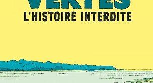 algues-vertes-histoire-interdite-bd-delcourt