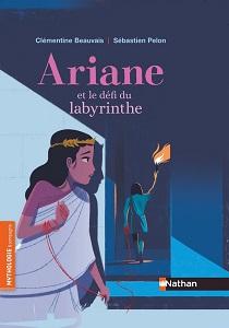 ariane-defi-labyrinthe-mythologie-compagnie-nathan