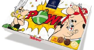 boite-anniversaire-asterix-pow-leonidas