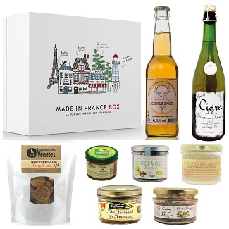 box-apero-cidre-contenu-made-in-france-box