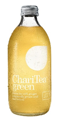 charitea-green-thé-vert-bio-gingembre