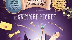 chasse-tresor-petits-genies-grimoire-secret-larousse