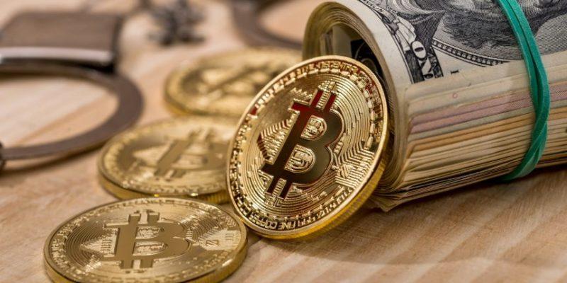 depenser ses bitcoins