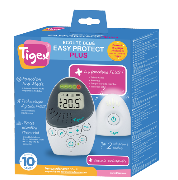 easy protect plus