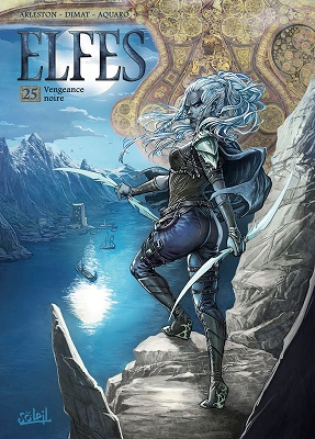 elfes-T25-vengeance-noire-soleil