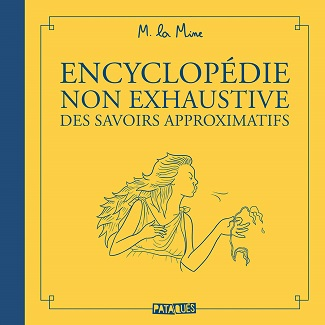 encyclopedie-non-exhaustive-savoirs-approximatifs-delcourt