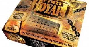 escape-box-fort-boyard-livres-dragon-or
