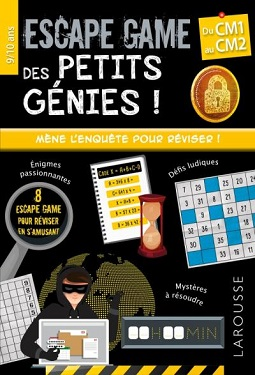 escape-game-des-petits-genies-mene-enquete-reviser-larousse