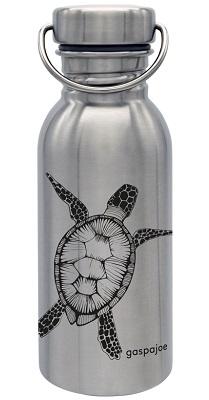 gourde-sporty-500-tortue-gaspajoe