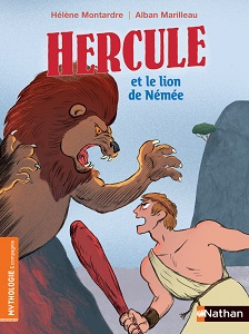 hercule-lion-nemee-mythologie-compagnie-nathan