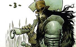 hillbilly-T3-comics-delcourt