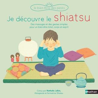 je-decouvre-le-shiatsu-nathan