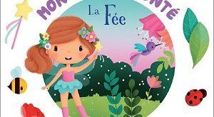 la-fee-mon-imagier-conte-beluga