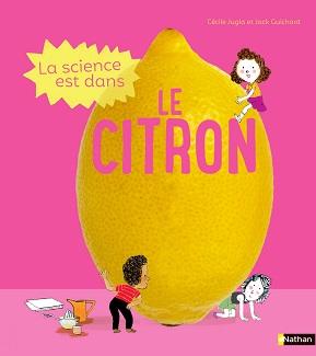 la-science-est-dans-le-citron-nathan