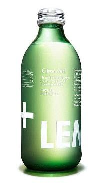 lemonaid-limonade-bio-citron-vert