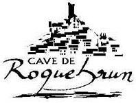 logo-cave-roquebrun-pays-oc