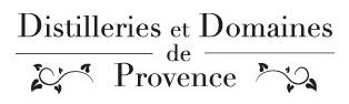 logo-distilleries-de-provence