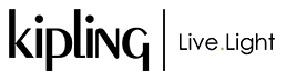 logo-kipling-bagagerie