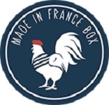 logo-made-in-france-box
