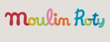 logo-moulin-roty