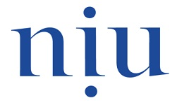 logo-niu-creme-solaire-ecologique