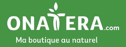 logo-onatera-boutique-beaute-bio