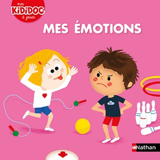 mes-kididoc-jouer-mes-emotions-nathan
