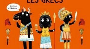 nez-a-nez-avec-les-grecs-nathan