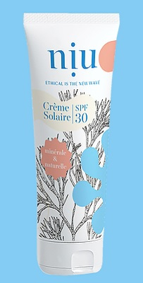 niu-creme-solaire-spf30-ecologique