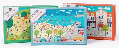 puzzles-aujourd-hui-cest-mercredi-moulin-roty