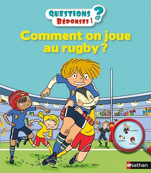 questions-reponses-comment-on-joue-rugby-nathan