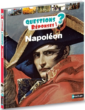 questions-reponses-napoleon-nathan