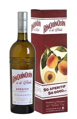 rinquinquin-a-la-peche-distilleries-domaines-provence
