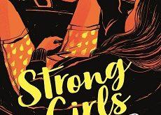 strong-girls-forever-t2-pourquoi-pas-craquer-mec-parfait-nathan
