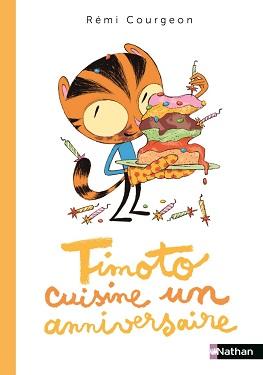 timoto-cuisine-un-anniversaire-nathan