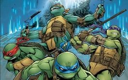 tortues-ninja-t7-attaque-technodrome-hi-comics.jpg