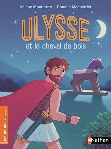 ulysse-cheval-bois-mythologie-compagnie-nathan