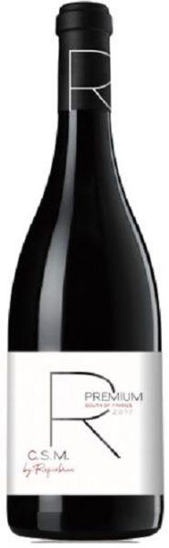 vin-rouge-R-Premium-cave-roquebrun