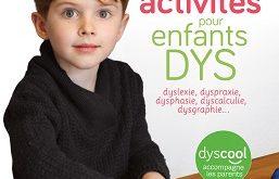 100-activites-pour-enfants-dys-nathan