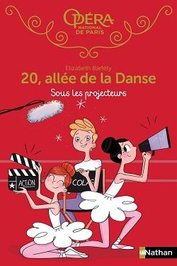 20-allee-danse-sous-les-projecteurs-nathan