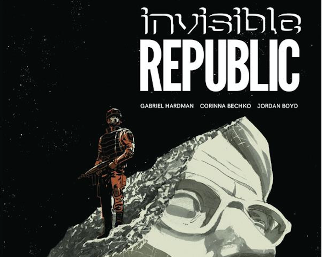 invisible republic T3-header