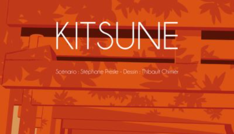 kitsune-header